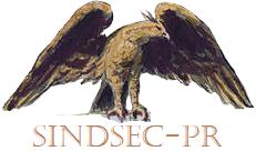 SINDSEC